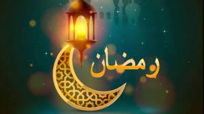 على مدار اليوم ..البث المباشر على صفحة فيسبوك لموقع أنا السلفي خلال شهر رمضان المبارك