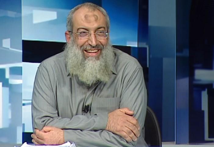 اليهود في القرآن العظيم