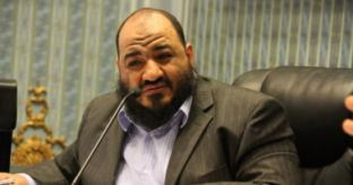 الشك... الجناية الكبرى للفِرَق الكلامية على يقين الأمة المحمدية (1)