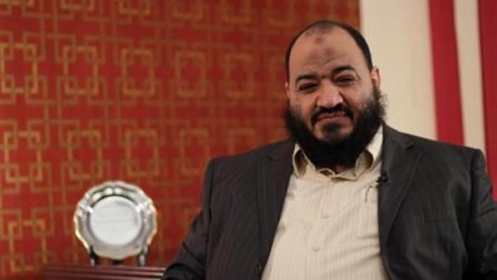 الشك ... الجناية الكبرى للفِرَق الكلامية على يقين الأمة المحمدية (2)