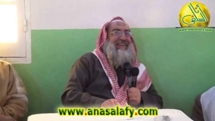 الدين الإبراهيمي بين الحقيقة والضلال (35) دعوة إبراهيم -عليه السلام- لملك زمانه إلى التوحيد (2)