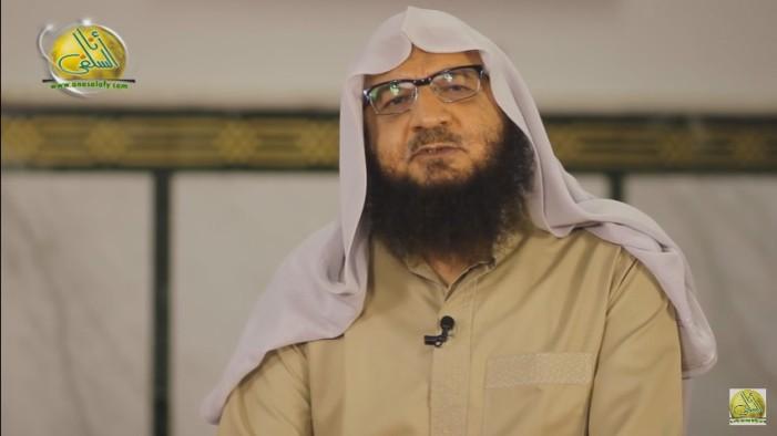 معارك حاسمة في تاريخ الإسلام (1) المستقبل للإسلام